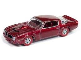 1976 pontiac firebird trans am model cars c324920f 1d42 45de 8dc5 e229b9ee71b6 medium