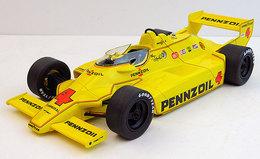 1980 chaparral 2k model racing cars 619c1e22 c7e9 4949 80cb 3ec8393a7e2f medium