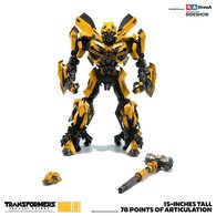 Bumblebee action figures 99bace38 1797 45d0 91a7 a37c40e96d8a medium