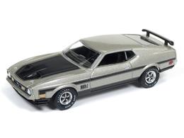 1972 ford mustang mach 1 model cars 10f7995e 3ff2 4534 b8ff d253fe9359dc medium