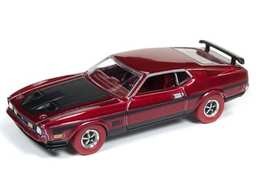 1972 ford mustang mach 1 model cars bab1992f da2d 4c4b af80 4be8e9c1537f medium