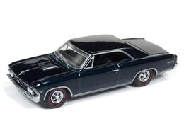 1966 chevy chevelle ss 396 model cars 40ff75bc e139 4254 a65d 9d4f039547a9 medium