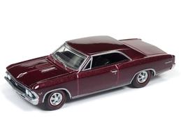 1966 chevy chevelle ss 396 model cars a26178c7 ae6d 4e59 945f 26b182fd2967 medium