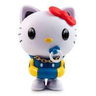 Hello kitty 8%25e2%2580%259d art figures vinyl art toys fdb306bf f354 4a03 8e5a 7fb5ef8f3623 medium