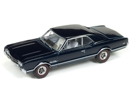 1966 oldsmobile 442 model cars 613d071d 01ea 45f6 9de8 6f2034bf70c1 medium