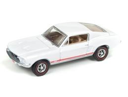 1967 ford mustang gt model cars 2e97ab60 f990 4e94 a991 da2a04424929 medium