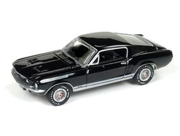 1967 ford mustang gt model cars 27c63f73 e699 4873 a607 3bb951ffbc27 medium