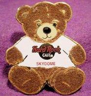 Fuzzy teddy bear pins and badges 04e8c59a fdf5 40a6 aefe f9a784ede65e medium
