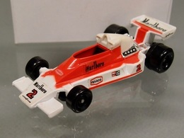 Mclaren m26 ford model racing cars ae7cf8db 4f5d 4e30 a74a cbc299de1245 medium