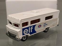 Winnebago chieftain model trucks 579cff33 a826 4da6 a36f 126914ef8d1d medium