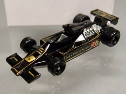 Lotus 78 ford model racing cars 7fa3a741 cff9 4d16 ab65 1f54a34ce0ae medium