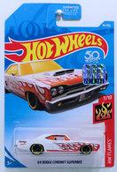 %252769 dodge coronet superbee model cars 16504801 6433 49e1 a3c4 e99233efb492 medium