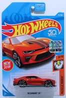 %252718 camaro ss  model cars 43de0802 0651 4aa5 84d6 70404a713dbb medium