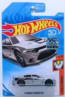 %252715 dodge charger srt model cars beee246c 4641 4135 b5bb 1fba069d1b3f medium