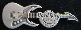Antique mini guitar series                         pins and badges 241420e0 4c22 43fa b2f0 446196f71102 medium