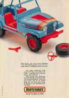 Die jeeps%252c die man ohne kleber und ohne probleme bauen kann. print ads 1a6c36dd 98ec 4a69 a222 6aef6c0ed8e1 medium