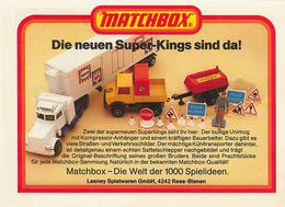 Die neuen super kings sind da%2521 print ads 9d8e70a6 9e00 4536 9b54 c4dd7cf57ca4 medium