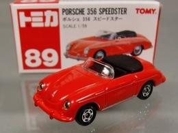 Porsche 356 speedster model cars 341c72aa dd37 4014 9c9a 580d60d17d71 medium