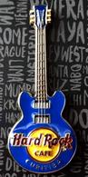 Core 3d guitar pins and badges d485505f c345 4abf a8af 29425c1e680d medium