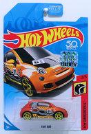 Fiat 500 model cars f1bcb19f 99d1 4252 af3d 0058f87e6e3f medium