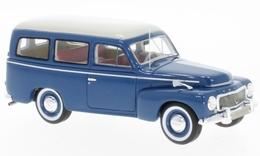Volvo duett pv445 model cars 697298d3 681e 4c97 a912 898d44d5225e medium