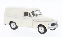 Volvo duett pv445 model cars b47da83e e4a9 4779 ba66 e685cb197fb1 medium