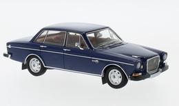 Volvo 164 model cars a59d64ff 24c9 479e bed5 09fbcb527daa medium
