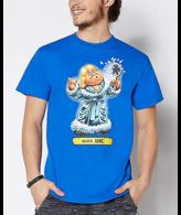 Slick ric garbage pail kids t shirt shirts and jackets 618ab009 67a2 41ea 9eb7 38ed80b19788 medium