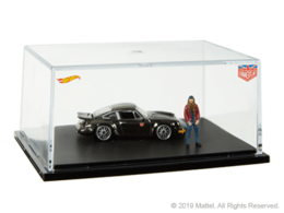 Magnus Walker Porsche 964 | Model Racing Cars