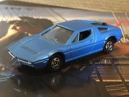 Maserati merak ss model cars 47d72cf0 ea12 474d bc8c 7ff316bfbc22 medium