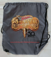 18th annual hot wheels collectors nationals drawstring bag whatever else d607a240 da28 437e b590 f3ee5fe9fdaf medium