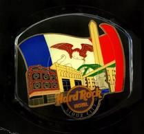 Alternative magnet  sioux city pins and badges 366c06db 3904 4f03 9af5 e8e10af96bfe medium
