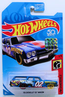 %252770 chevelle ss wagon model cars de55ebeb 69da 402d b20f b6457f67d270 medium