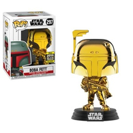 Boba fett %2528gold chrome%2529 %255bgalactic convention%255d vinyl art toys 92e07112 f910 4ddc a0ea 258ad4a184d1 medium