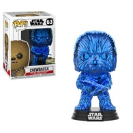 Chewbacca %2528blue chrome%2529 %255bcelebration%255d vinyl art toys 8f59f913 6f00 4652 a784 31fe4dfc4021 medium
