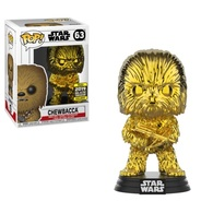 Chewbacca %2528gold chrome%2529 %255b%255d vinyl art toys cdc0d9a5 a1ca 4da7 888a c4210b379fee medium