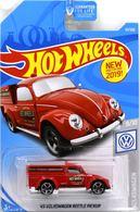 %252749 volkswagen beetle pickup model cars 55134264 682e 41ae a7d3 22c494528034 medium
