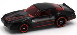 Z 28 camaro model cars 74736de5 5373 4e7c 9fff f8a415945eae medium