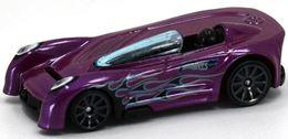 Monoposto model cars ebd27428 6202 4904 ae41 fd01159cc208 medium