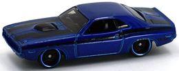 %252770 challenger model cars 7c391bbe 9555 484d bca5 1b6f4f2e3e51 medium