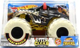 Steer clear model trucks 9efa9ff7 f77b 4cfb a7a9 cf4b088b8486 medium