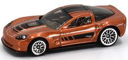 %252709 corvette zr1 model cars b99087cb f4c9 435e ba97 5909f848bb1b medium