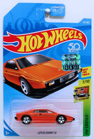 Lotus esprit s1 model cars a00481de 39df 459f aed2 72bc3ac2a86f medium