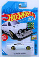 Custom ford maverick model cars f33d2f72 ebcc 4c7a bb17 71fdfa2b3c73 medium