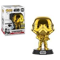 Stormtrooper %2528gold chrome%2529 %255bgalactic convention%255d vinyl art toys 348c97d3 9939 4cef 93d4 c6330f53a9e0 medium