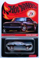 Custom camaro model cars 14a92374 493e 4a14 9cd1 7c5c35de4e10 medium