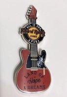Signature series 36   bruce springsteen guitar %2528clone%2529 pins and badges 7b235429 fdbd 4510 a501 443aa6f5a0af medium