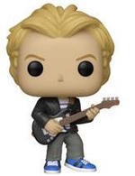 Sting %2528the police%2529 vinyl art toys 02d14340 6cbe 4909 add1 d3205971bf8c medium