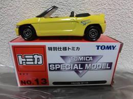 Honda beat model cars 59cae126 6240 420b b9ec d36e0c3e1d59 medium