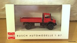Mercedes benz unimog u 5023 model trucks 690f0ca2 c3a3 4382 b63f 84a334654d57 medium